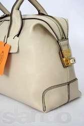 Женские кожаные сумки, купить кожаную женскую сумку с