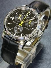 Мужские наручные часы Tissot-T-Sport-PRC200