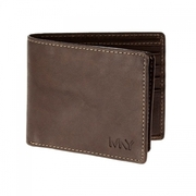 Бумажник Marc New York